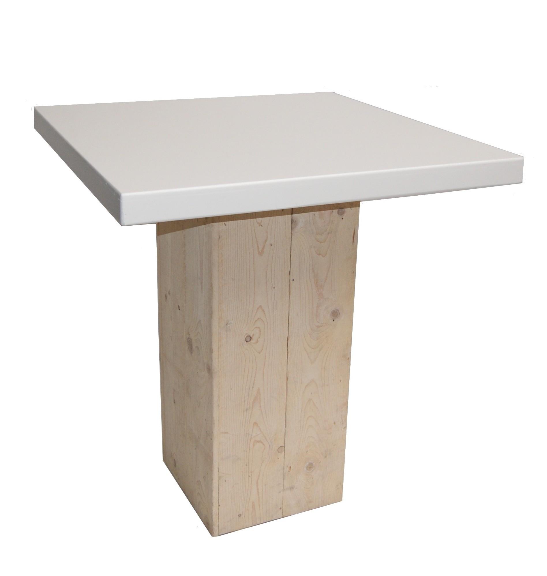Stoelen en tafels verhuur zuid limburg deguelle party for Designhotel maastricht comfort xl