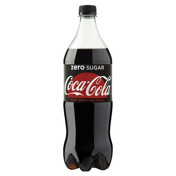 Coca Cola Statafel.Verhuur Coca Cola Zero Te Huur Zuid Limburg Deguelle Party
